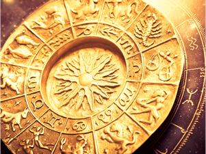 Mission, Vision & Values(ミッション・ビジョン・ヴァリュー)数秘と占星で知る今世の青写真と、これからの生き方