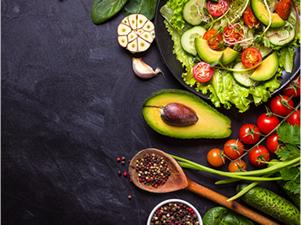 何のための栄養学か?
