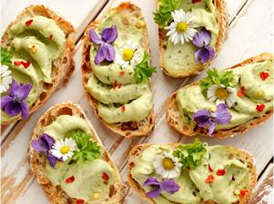 Vegan Diet(ヴィーガン・ダイエット)食と在り方とパフフォーマンス
